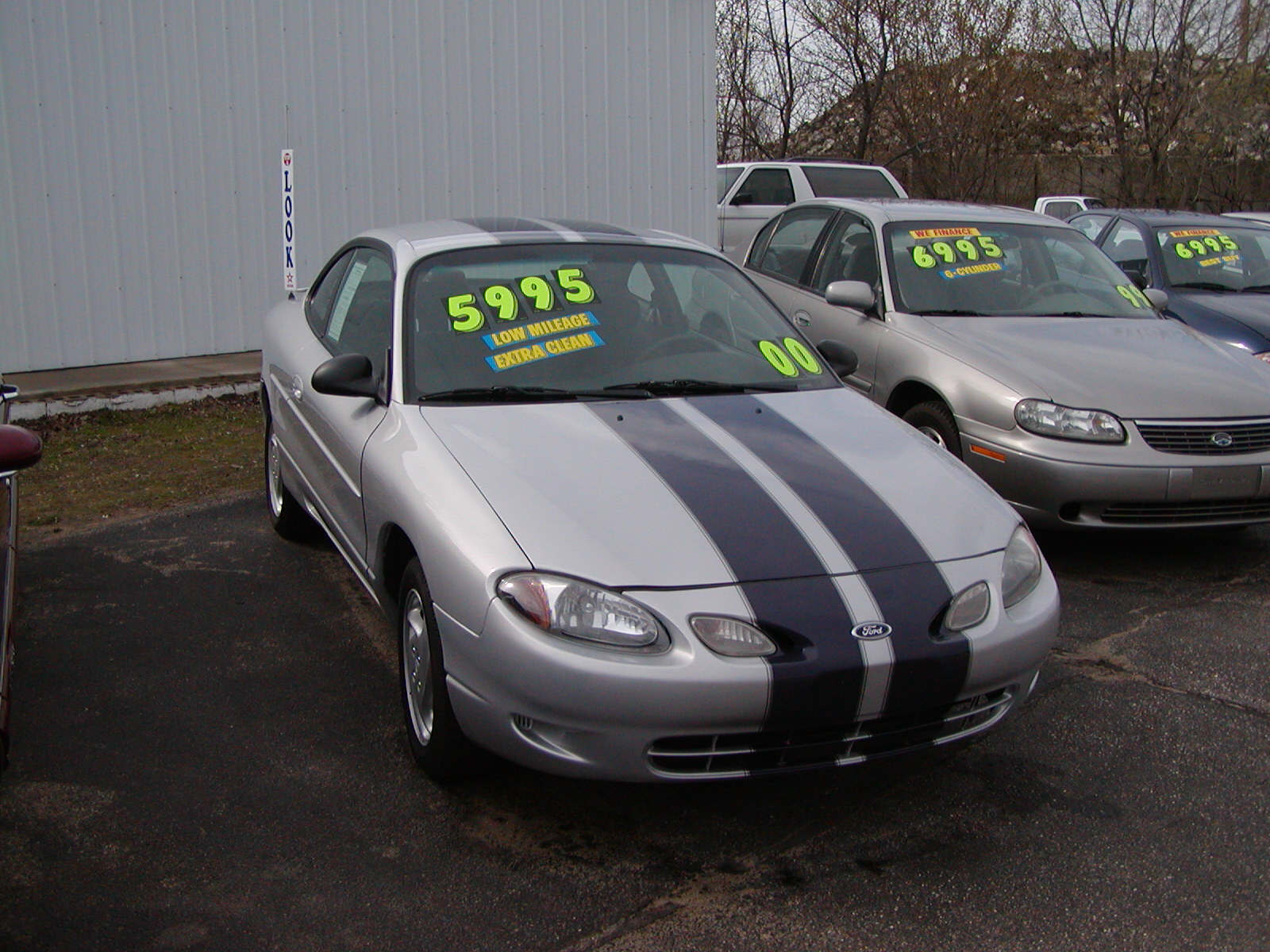 Inventory Lakeside Auto Sales Financing Of Holland
